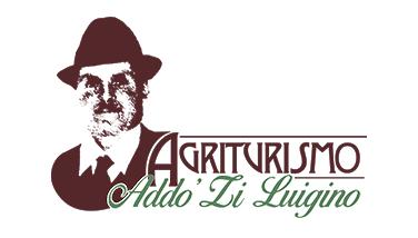 Agriturismo Zi Luigino | San Gregorio Matese